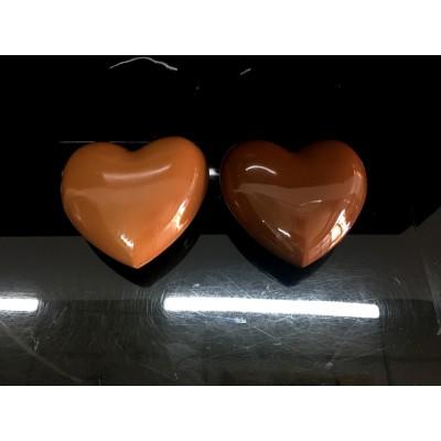 CORAZON PQE CHOCOLATE